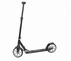 Jd Bug Roller : scooter jd bug ms 185 sp kids roller city roller ebay ~ Jslefanu.com Haus und Dekorationen