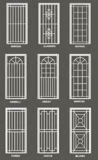 26 interior door home depot security doors security door and window