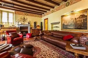 bergamo alta vendita appartamento lusso