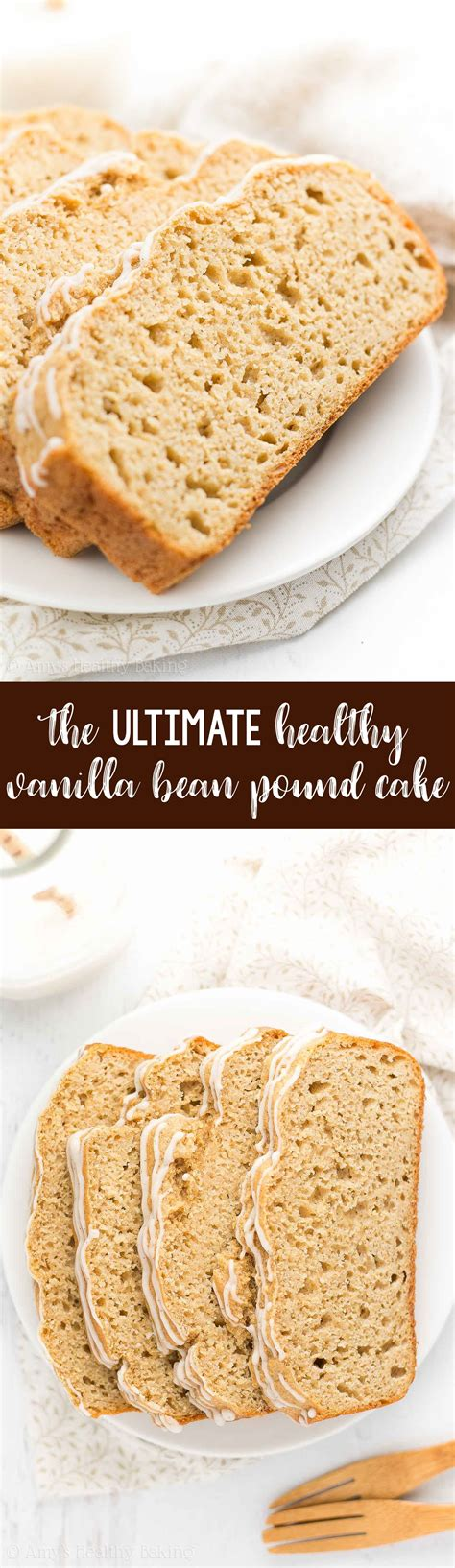Today i am making cake for all those people out there who are diabetic but wanna eat cake so heres the recipe to diabetic. Diabetic Pound Cake From Scratch : Cake Recipe: Diabetic ...