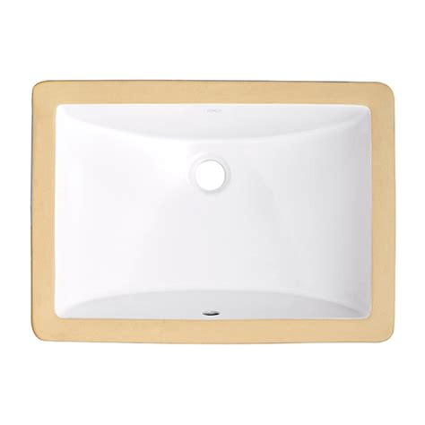 18 inch bathroom sink undermount bathroom sink webster under counter lavatory