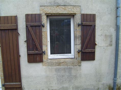 picture wooden  fashioned window