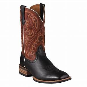 40 best images about western boot39s on pinterest western With cowgirl boots online