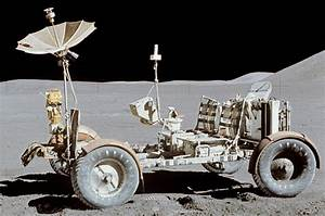 Rover (space exploration)
