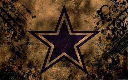 Cowboy Dallas Cowboys Wallpapers источник Nadyn Biz