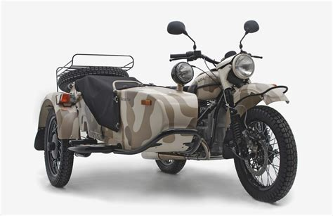 Modification Ural Gear Up by 2003 Ural Gear Up Pics Specs And Information