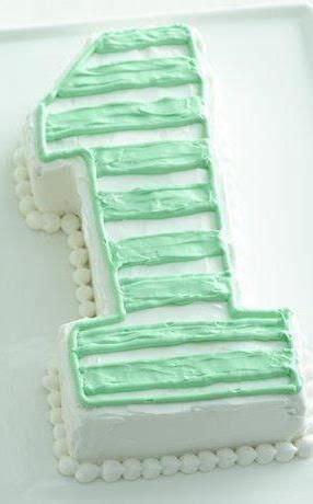 cutout cake recipe cake recipes  kids number