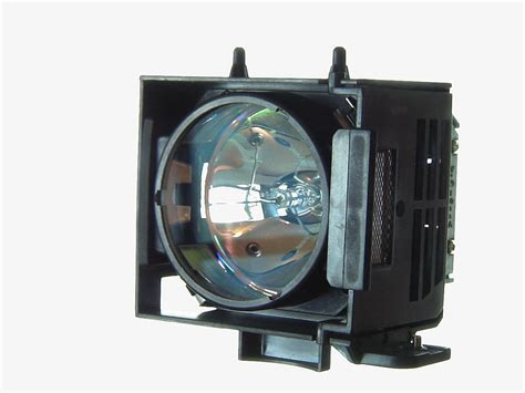 projector l for epson powerlite 61p elplp30 v13h010l30