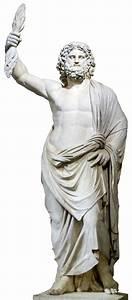 Zeus Myth Vs Battles Wiki Fandom Powered By Wikia