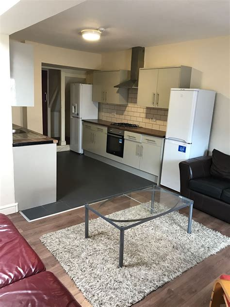 Capital Properties Great Flats And Houses To Rent In Cardiff
