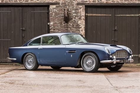 aston martin classic 42 classic aston martins heading for auction at the old