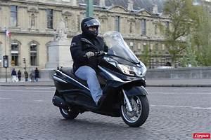 Maxi Scooter Occasion : piaggio x10 le retour du maxi scooter 125 photo 3 l 39 argus ~ Medecine-chirurgie-esthetiques.com Avis de Voitures