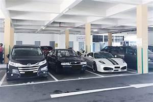 Louer Une Auto : louer une voiture en malaisie johor bahru ~ Medecine-chirurgie-esthetiques.com Avis de Voitures