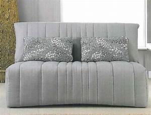 Wide sofa bed gainsborough joplin a frame sofa bed new for Wide sofa bed