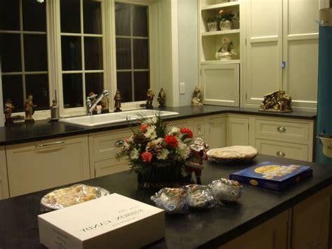 ideas for kitchen cabinets corner kitchen cabinet ideas kitchen cabinet