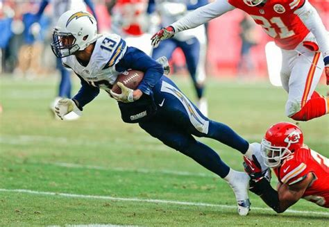 137 Best Images About San Diego Chargers On Pinterest
