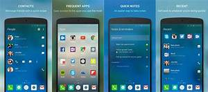 Microsoft Officially Releases Android Launcher
