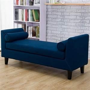 Bank Für Schlafzimmer : bett schemel schlafzimmer sofa bank nderungs schuh hocker tuch hocker 4 farben ~ Markanthonyermac.com Haus und Dekorationen