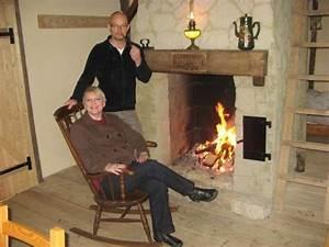 Arum Dans La Maison : la petite maison dans la prairie rena t dans l 39 est de la france ~ Melissatoandfro.com Idées de Décoration