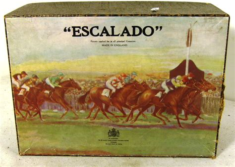 original cs chad valley escalado game severn beach