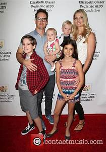 Mark-Paul Gosselaar - 26th Annual Time For Heroes Family ...