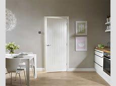 Interior White Doors Smalltowndjscom