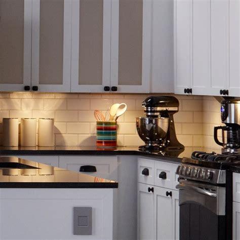 legrand cabinet lighting how to light a kitchen expert design ideas tips