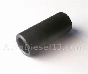 Tools Autodiesel13