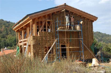construire seul sa maison plan de la maison verna u2013 170 m2 u2013 tlcharger sur ecoquille