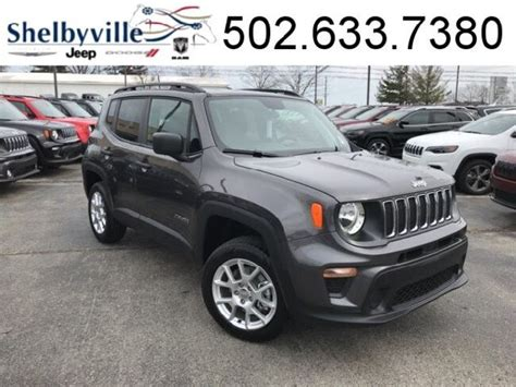 Chrysler Jeep Louisville Ky by Jeep Dealership Louisville Ky 40216 Louisville Oxmoor