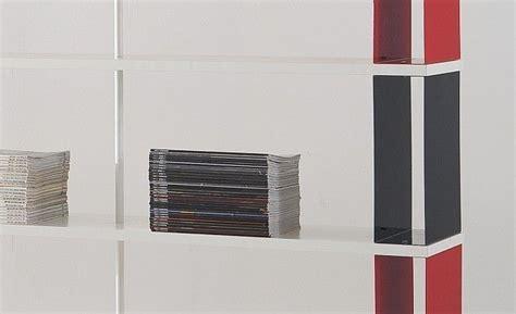 scaffali dispensa scaffale dispensa p cc3 a 3 ripiani in legno bianco
