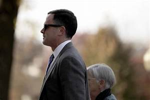 GOP-requested witness rejects Trump 'conspiracy theories ...