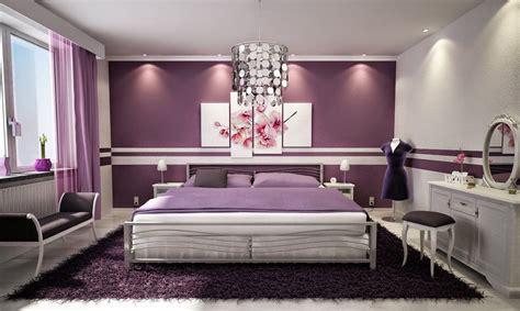d馗o chambre violet gris cuisine indogate peinture gris chambre ado exposition couleur violet d 39 une maison moldfun