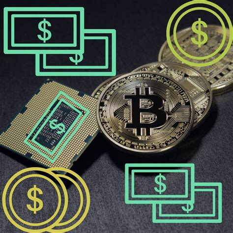 It's truly something that you yourself should figure. cash bitcoin - Bitcoin Of America