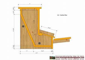Free Bird Feeder Plans Pvc Pipe - Robinnestboxplans
