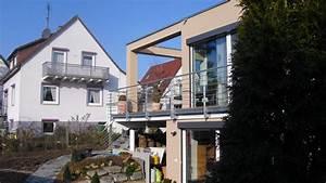 Haus Der Familie Sindelfingen : anbau in ludwigsburg kitzlingerhaus ~ Watch28wear.com Haus und Dekorationen