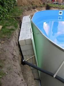 Pool Ohne Bodenplatte : so sollte es nicht aussehen poolaufbauservice ~ Articles-book.com Haus und Dekorationen