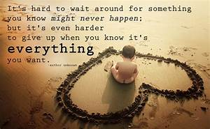 infertility is tough   Inspirational Quotes   Pinterest ...