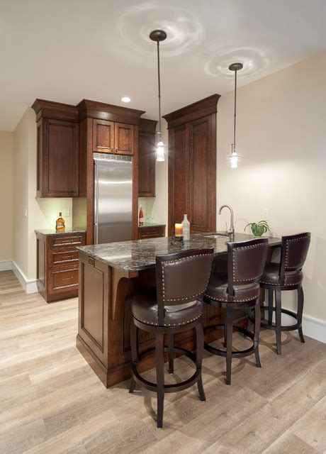 eco kitchen cabinets murrayville traditional basement vancouver by 3522