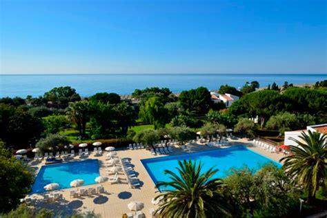 Hotel A Giardini by Hotel Naxos Resort Giardini Naxos 214 900 Ft T 243 L