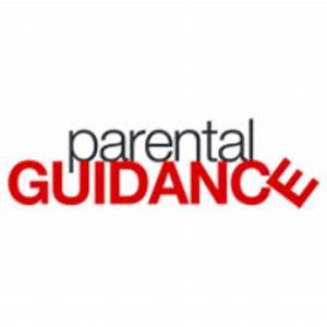 Parental Guidance (@ParentalGMovie) | Twitter
