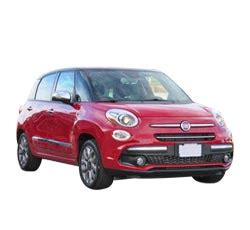 Fiat 500l Cost by 2019 Fiat 500l Prices Msrp Invoice Holdback Dealer Cost