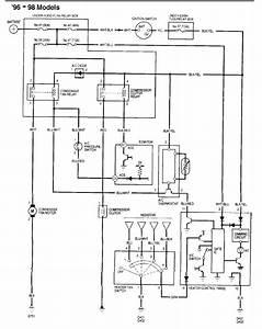 2000 Bluebird Bus Wiring Diagram