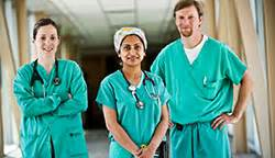 physician assistant allied health university nebraska medical center