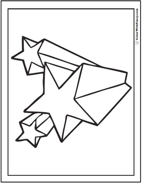 fourth  july coloring pages print  customize