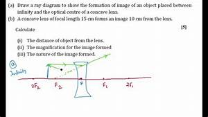 Cbse Board Papers Class 10 - 2011 - Physics