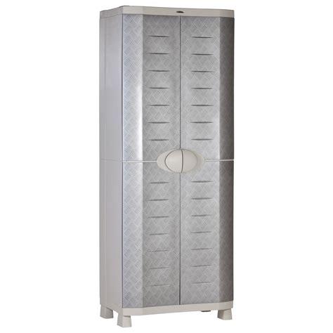 armoire haute resine leroy merlin armoire id 233 es de d 233 coration de maison yvbrwwpn26