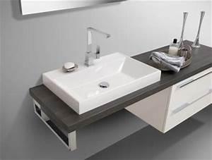 Waschtischplatte Nach Maß : badm bel set badezimmerm bel komplett design badset ~ Michelbontemps.com Haus und Dekorationen