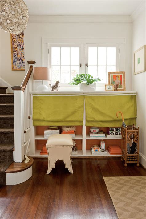 interior designer kitchens a decorator 39 s 1920s home redo southern living