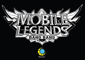 Their first bang bang con was held in april last year, in which eight of their performances from past concerts from 2014 up to 2018 were streamed. mobile legends bang bang logo clipart 10 free Cliparts ...